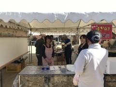 R1.11.10_角野校区文化祭_02